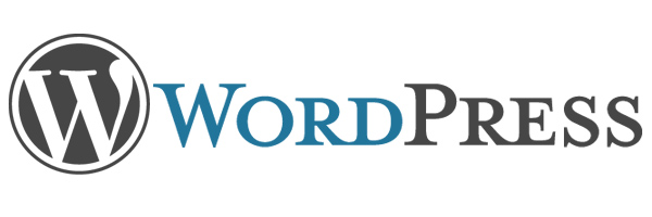 offerta hosting wordpress più dominio